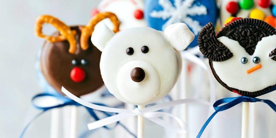 Oreo-Pops-for-Christmas