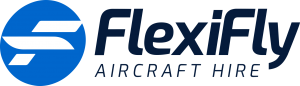 Flexifly Private Aircraft Hire logo